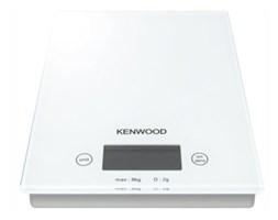 Waga Kenwood DS401