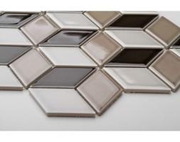 Diamond, ART DECO - kolekcja MODERN