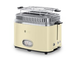 Toster Russell Hobbs Retro 21682-56