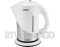 Czajnik ZELMER Crystal White Line ZCK0277S