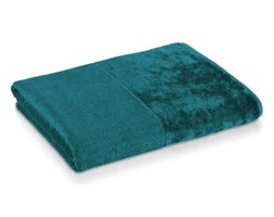 Ręcznik Moeve Bamboo Ocean (30x50)