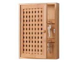 Modish Szafki i wieszaki na klucze - wyposażenie wnętrz - homebook GE12