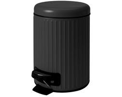 Kosz na śmieci, pojemnik łazienkowy, 3 l