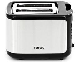 Toster TEFAL LT366D12