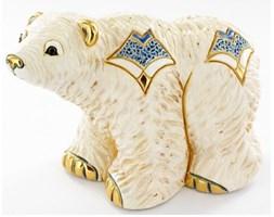 Figurka Niedźwiedź polarny
