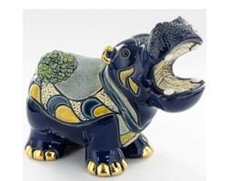 Figurka Hipopotam