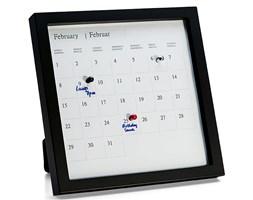 Wieczny kalendarz Philippi