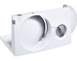 Krajalnica Bosch MAS4000W