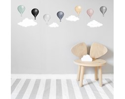 Mały balon - Stickstay