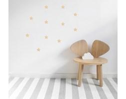 Zestaw złotych gwiazdek - Stickstay
