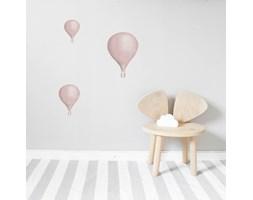 Zestaw balonów - Stickstay
