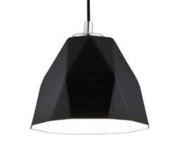 BARBADOS M lampa wisząca 1 x 60W E27