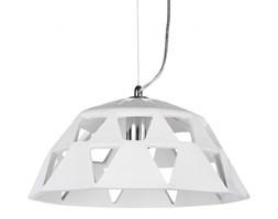 OKTAWIA lampa wisząca 1 x 60W E27 SOLEJ 8432828000306