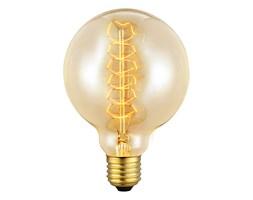 żarówka Edisona Opinie Pomysły Inspiracje Z Homebook
