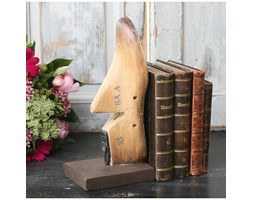 Podpórka Do Książek Chic Antique