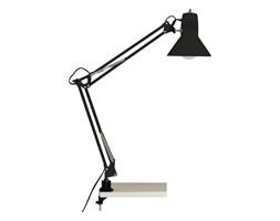 Lampa Spotlight Felix