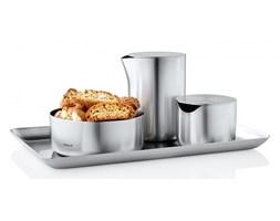 Blomus zestaw śniadaniowy 4-częściowy BASIC, B63647