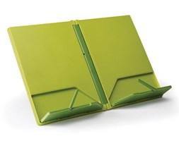 Joseph Joseph: Podstawka pod książkę kucharską, zielona 40052