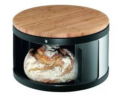 WMF: Chlebak z deską do krojenia Gourmet, 0634456030