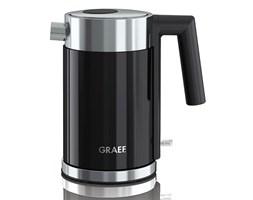 Czajnik GRAEF Z048331