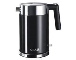 Czajnik GRAEF Z000609