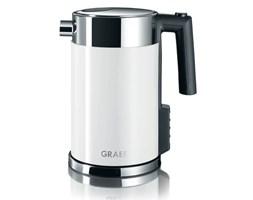 Czajnik GRAEF Z044416