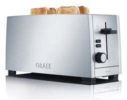 Toster GRAEF Z042357