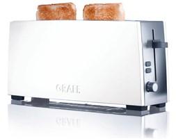 Toster GRAEF Z042358