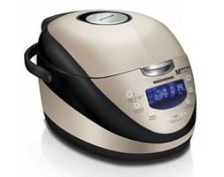 Multicooker REDMOND RMCM150E