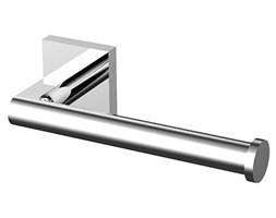 Papierle Ikea svartsjön uchwyt na papier toaletowy ikea podajniki papieru