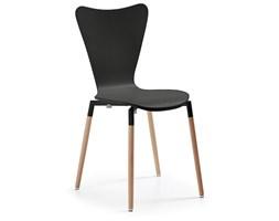 LaForma :: Krzesło ECLECTIC Czarne