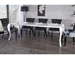 Stół rozkładany Solucione 170cm (rozłożony od 200-230)