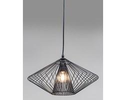 KARE Design :: Lampa sufitowa Modo Wire Round