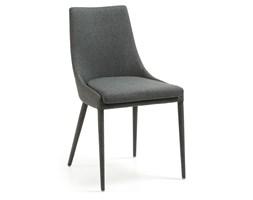 LaForma :: Krzesło Dant Szare
