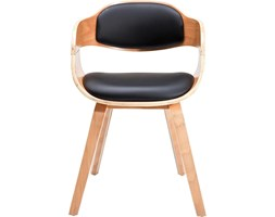 KARE Design :: Krzesło z podłokietnikami Costa Beech