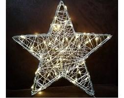 Bulinex :: Gwiazda 3D ∅ 28 cm