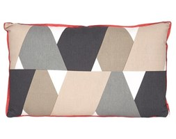 Present Time :: Poduszka Layers XL