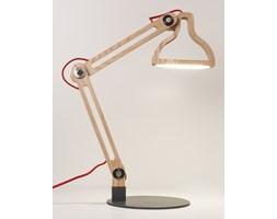 Zuiver :: Lampa biurkowa LED IT BE naturalna