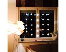 Bulinex :: Kurtyna świetlna LED gwiazdki 25L