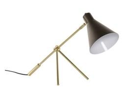 Bloomingville Lampa stołowa Brown - b68704747
