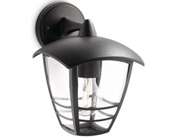 Lampa Kinkiet PHILIPS myGarden Creek 15381/30/16-