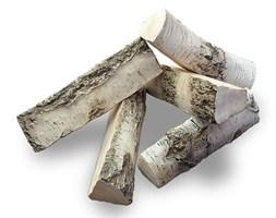 Polana ceramiczne Duża Brzoza MIX II --- NAJTANIEJ W DECOFIRE!! ZAPYTAJ O OFERTĘ: 668-151-378