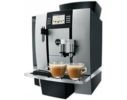 Ekspres do kawy GIGA X3 Professional Jura (15002) --- NAJTANIEJ W DECOFIRE!! ZAPYTAJ O OFERTĘ: 668-151-378