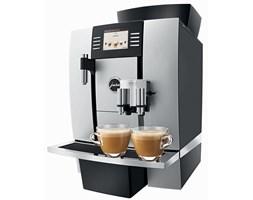 Ekspres do kawy GIGA X3c Professional Jura (15003) --- NAJTANIEJ W DECOFIRE!! ZAPYTAJ O OFERTĘ: 668-151-378