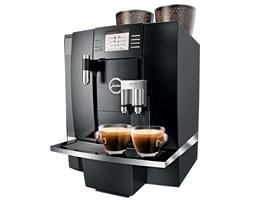 Ekspres do kawy GIGA X8 Professional Jura (13742) --- NAJTANIEJ W DECOFIRE!! ZAPYTAJ O OFERTĘ: 668-151-378