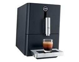 Ekspres do kawy Ena Micro 1 Black Jura (13594) + 1kg kawy GRATIS --- NAJTANIEJ W DECOFIRE!! ZAPYTAJ O OFERTĘ: 668-151-378