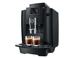 Ekspres do kawy WE6 Piano Black Jura (15114) + 3kg kawy GRATIS --- NAJTANIEJ W DECOFIRE!! ZAPYTAJ O OFERTĘ: 668-151-378
