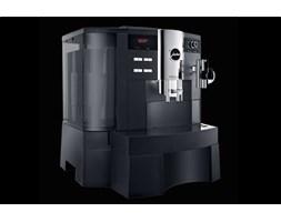 Ekspres do kawy Impressa XS9 Classic Black Jura (13725) --- NAJTANIEJ W DECOFIRE!! ZAPYTAJ O OFERTĘ: 668-151-378