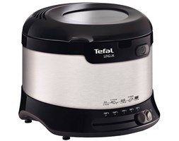 Frytownica Tefal Uno M FF133D10