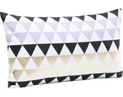 Kare Design Poduszka Triangle Colore - 39890
